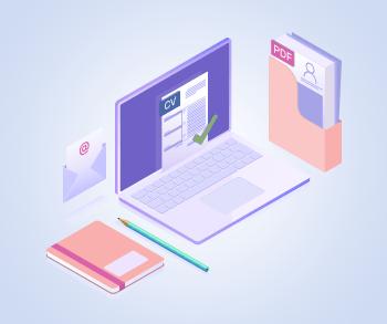 redefinition de l'offre et design des landing pages