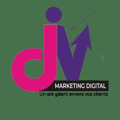 Agence web, Publicité Facebook, Google et Youtube