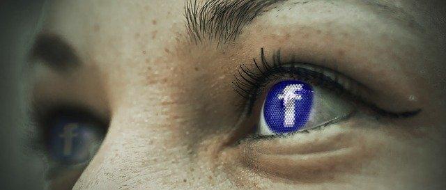 5 étapes faciles pour une meilleure publicité Facebook en 2019