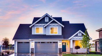 Guide définitif de la publicité  immobilière en 2020