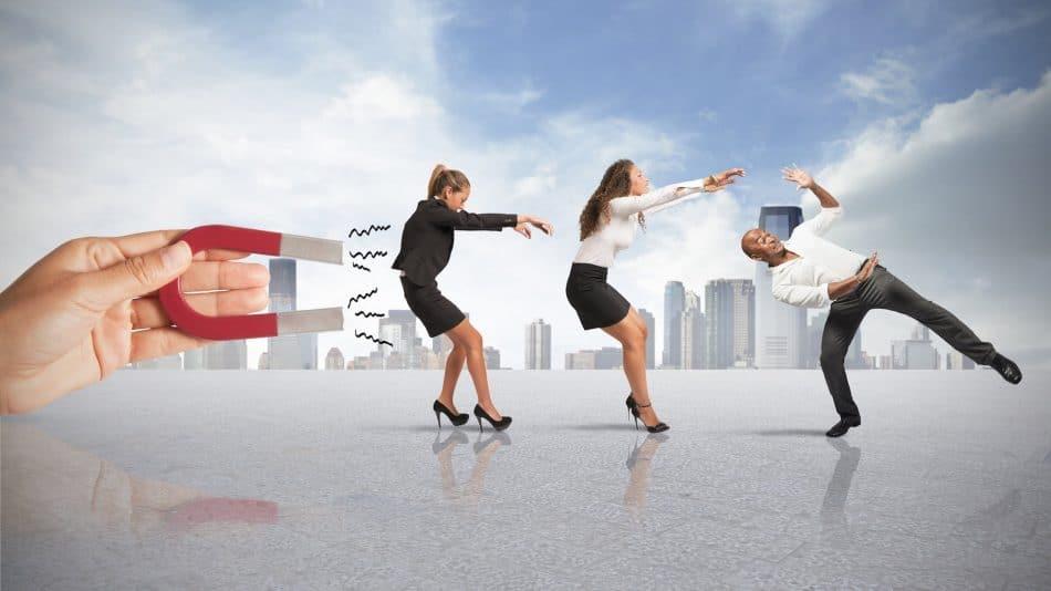Achat de leads qualifiés comment échapper à l'arnaque ?