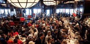 guide publicité pour restaurant 2020