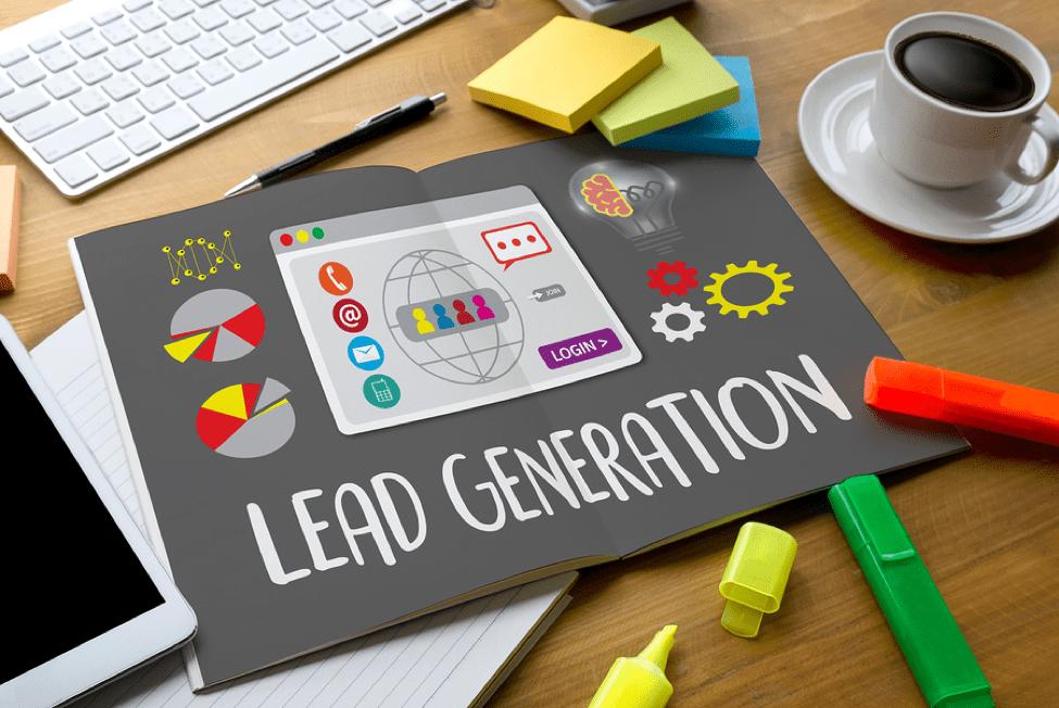 13 techniques testées de génération de leads BtoB en 2020