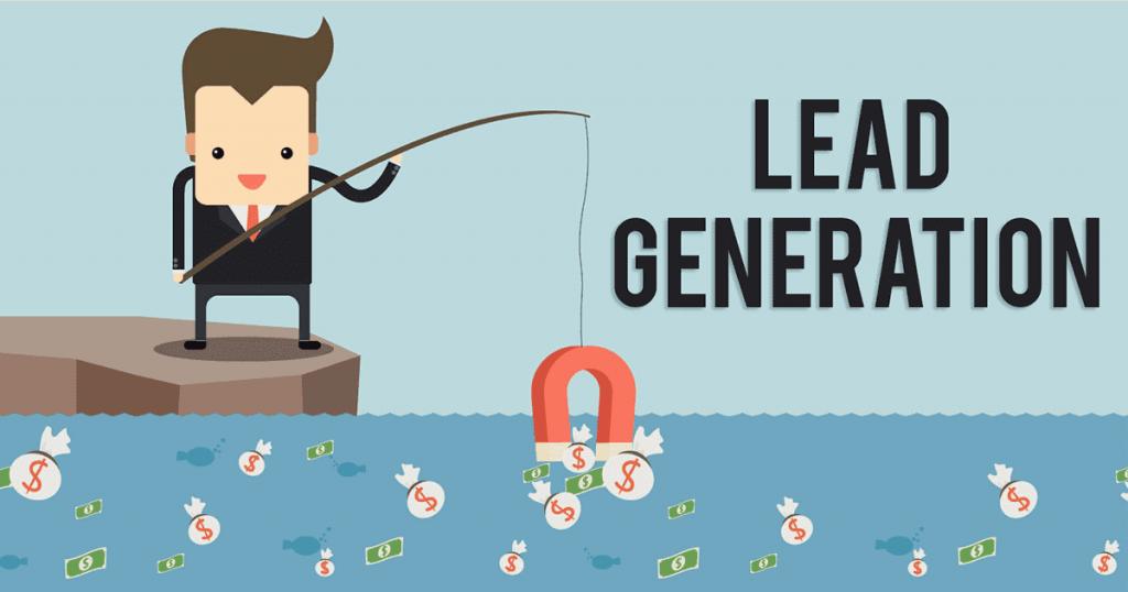 17 Techniques Rapides pour Générer des Leads En 2021 (Guide Détaillé)
